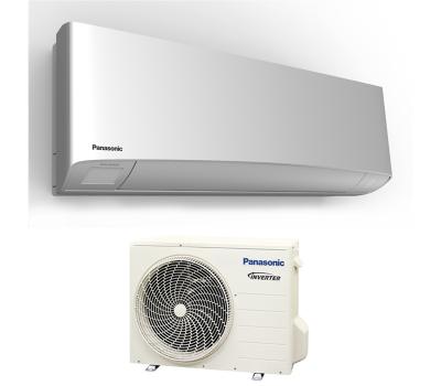 Panasonic CS/CU-XZ35TKEW