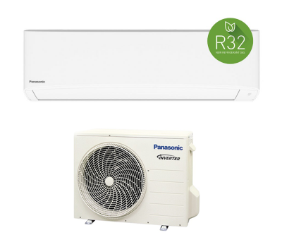 Panasonic CS/CU-TZ71TKEW