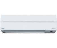 Toshiba RAS-B10N3KV2-E1