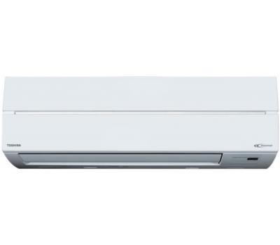 Toshiba RAS-B16N3KV2-E(1)