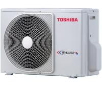 Toshiba RAS-3M18S3AV-E