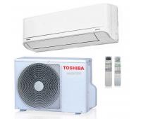Toshiba RAS-10PKVSG-UA/RAS-10PAVSG-UA