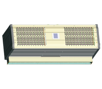Olefini KEH-35 V S/S SD (IP24)