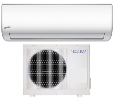 NeoClima NS18AHQ/NU18AHQ