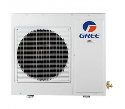 Gree GWHD(14)NK3DO 2 port