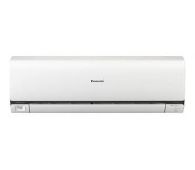 Panasonic CS-E12RKDW