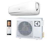 Electrolux EACS/I-11HEV/N3