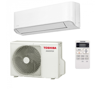 Toshiba RAS- B07J2KVG-UA/RAS-07J2AVG-UA