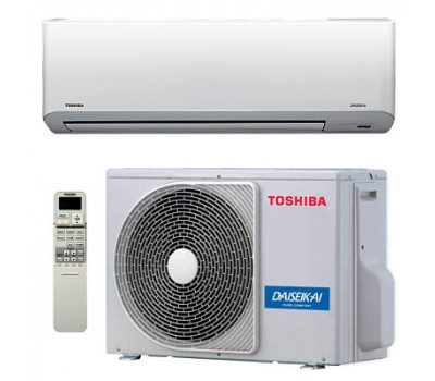 Toshiba RAS-22N3KVR-E/RAS-22N3AV-E
