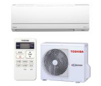 Toshiba RAS-10EKV-EE/RAS-10EAV-EE