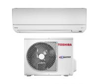 Toshiba RAS-107SKV-E7/RAS-107SAV-E6