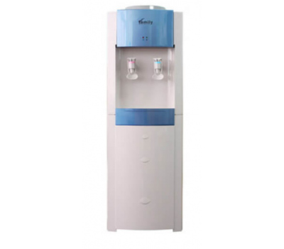 WBF-1000LA (Blue)