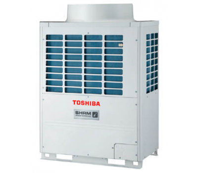 Toshiba MMY-MAP0501T8-E