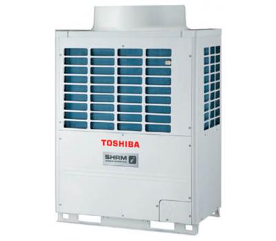 Toshiba MMY-MAP1004HT8-E