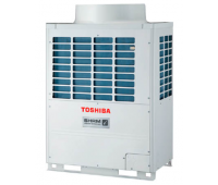 Toshiba MMY-MAP1004T8-E