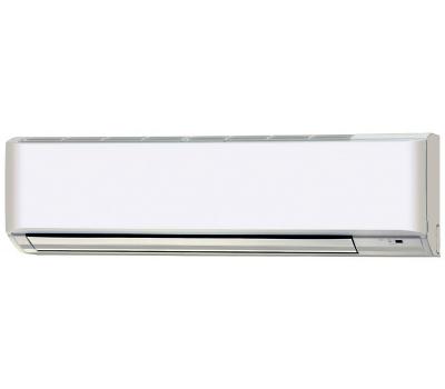 Panasonic S-106MK1E51
