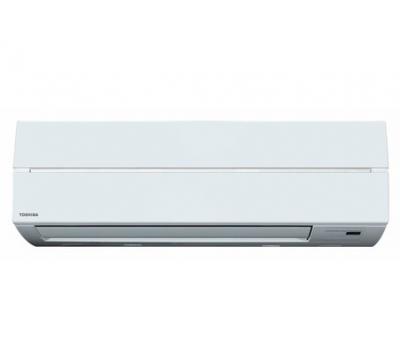 Toshiba MMK-AP0153H
