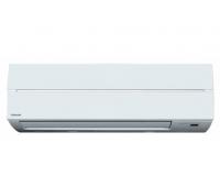 Toshiba MMK-AP0243H