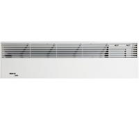 Noirot Melodie Evolution 500 (плинтус)