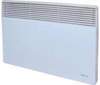 Neoclima Dolce L 1.5 ЭВНА-1.5/230С2М (мб)