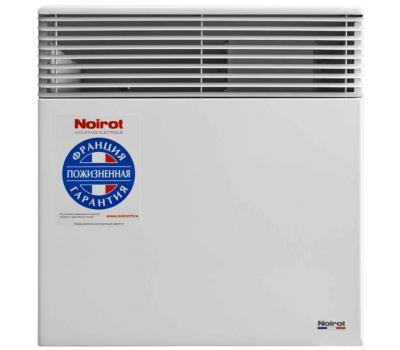 Noirot SPOT E5 2000W