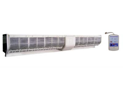 Neoclima INTELLECT E38 EU (18 KW)