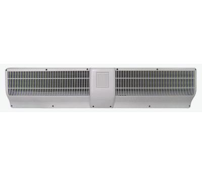 NeoClima INTELLECT W33 L IOB