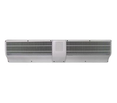 Neoclima Standard C46