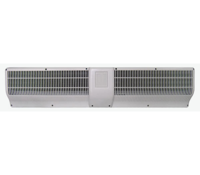 NeoClima Standard E43