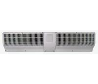 NeoClima Standard E43 IR