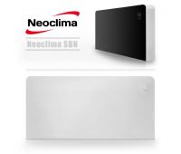 NeoClima SBN-075