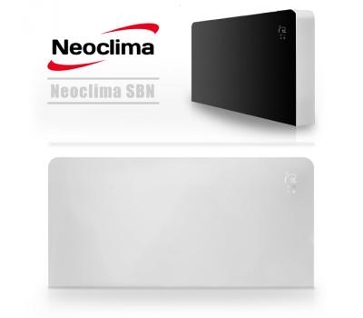 Neoclima SBN-050