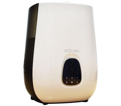 NeoClima SP-70W