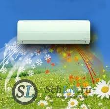 Описание: Проблема утечки фреона Системы отопления и кондиционирования
