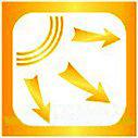Описание: C:\Users\Света\Desktop\сделаніе картинки (2)\Swing.jpg