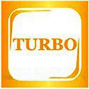 Описание: C:\Users\Света\Desktop\сделаніе картинки (2)\Turbo-rezhim.jpg