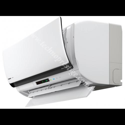 Сплит система Panasonic