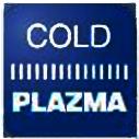 Описание: Описание: C:\Users\Света\Desktop\интересные для страниц кондиц\ColdPlazma.jpg