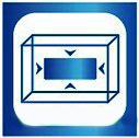 Описание: C:\Users\Света\Desktop\сделаніе картинки (2)\Kompaktnyi-dizain.jpg
